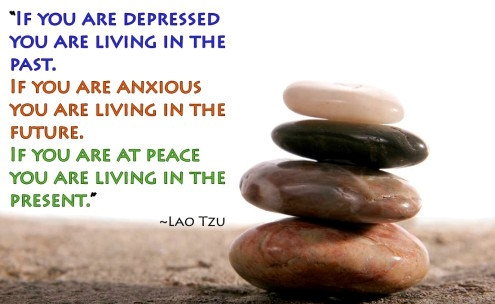 EmilysQuotes_Com-wisdom-great-intelligence-Lao-Tzu-past-present-future-life-peace-500x319