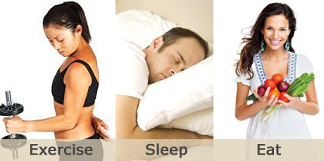 exercise-sleep-eat
