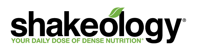 Shakeology_logo_BlackGreen_low_res