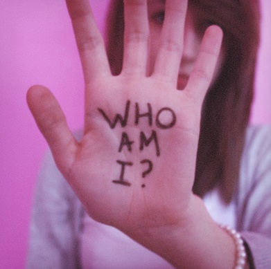 who-am-i-image-12